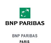 banco-bnp-paribas_177x150