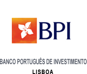 banco-bpi_177x150