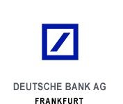 banco-deutsche-bank_177x150