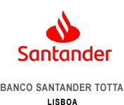 banco-santander-lisboa_177x150