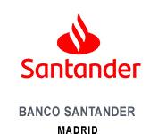 banco-santander-madrid_177x150