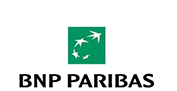 banco-bnp-paribas_177x91