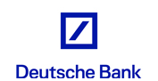 banco-deutsche-bank_177x91
