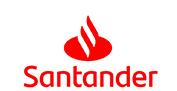 banco-santander_177x91