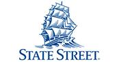 banco-state-street_177x91